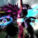 Dragon Ball Z Ultimate Tenkaichi entra in fase gold