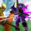 Dragon Ball Z: Ultimate Tenkaichi - La collector edition per PS3