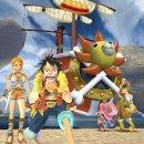 Spunta un One Piece: New World Cruise per Namco Bandai