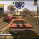 Driver: San Francisco - Videorecensione