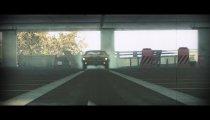 Driver: San Francisco - Trailer Garage