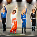 Ubisoft annuncia ABBA You Can Dance