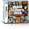 Grand Theft Auto: Chinatown Wars per Nintendo DS