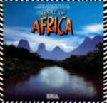 Heart of Africa per Commodore 64