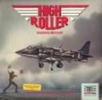 High Roller per Commodore 64