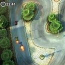Chillingo pubblica DrawRace 2: Racing Evolved su sistemi iOS