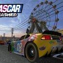 Activision presenta NASCAR Unleashed, prime immagini