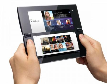 Data e prezzo per i tablet certificati Playstation