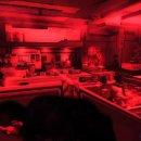 Deus Ex: Human Revolution - Videorecensione