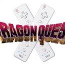 Un nuovo futuro per Dragon Quest