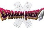Un nuovo futuro per Dragon Quest - Anteprima