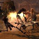 Dungeon Siege III al 50% su Steam
