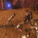 Disponibile il DLC 'Treasures of the Sun' per Dungeon Siege III