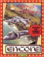 Harrier Attack per Commodore 64