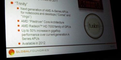 PC Magazine #43