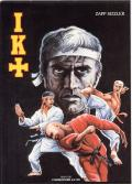 International Karate + per Commodore 64