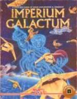 Imperium Galactum per Commodore 64