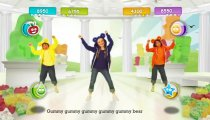 Just Dance Kids 2 - Trailer di lancio