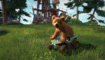 Kinectimals: Ora con gli Orsi! - Trailer sugli orsetti