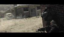 Call of Duty: Modern Warfare 3 - Find Makarov: Operation Kingfish