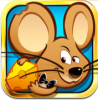 SPY mouse per iPhone