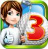 Let's Golf! 3  per iPad