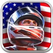 DrawRace 2: Racing Evolved  per iPhone