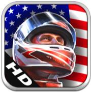 DrawRace 2: Racing Evolved  per iPad