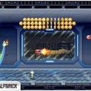 Tutti i giochi Halfbrick sono gratuiti su App Store