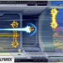 Jetpack Joyride, Fruit Ninja e altri titoli di Halfbrick Studios gratis su App Store