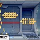 Jetpack Joyride a breve sul PlayStation Store americano