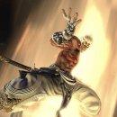 Gli induisti inferociti contro Asura's Wrath