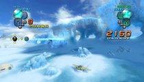 Dragon Ball Z: Ultimate Tenkaichi - Seconda parte del video dell'Hero Mode