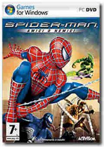 Spider-Man: Amici o Nemici per PC Windows