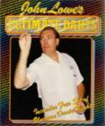 John Lowe's Ultimate Darts per Commodore 64