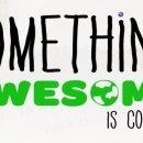 Un teaser trailer con protagonista Sackboy preannuncia LittleBigPlanet 3?