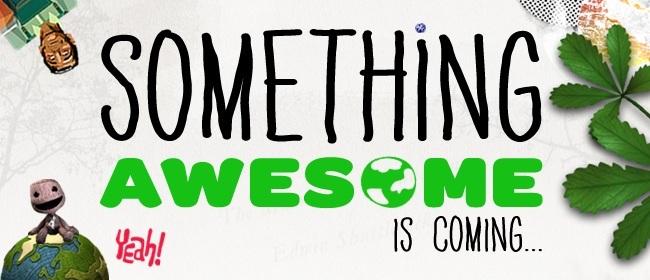 """LittleBigPlanet: qualcosa di """"fantastico"""" in arrivo"""