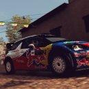 WRC: FIA World Rally Championship 2 - Nuove immagini