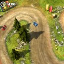Anche DrawRace 2 fra le nomination per i Nordic Game Awards