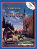 King's Bounty per Commodore 64