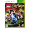 LEGO Harry Potter: Anni 5-7 - i packshot ufficiali