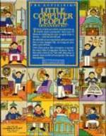 Little Computer People per Commodore 64