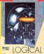 Logical per Commodore 64