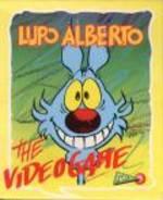 Lupo Alberto: The Videogame per Commodore 64