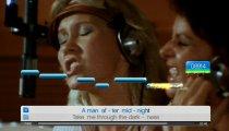 SingStar ABBA - Trailer breve