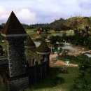 A Game of Thrones: Genesis in offerta su Steam