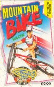 Mountain Bike Racer per Commodore 64