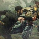 Resistance Trilogy Pack su PlayStation 3
