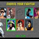 Mortal Kombat Arcade Kollection anche su PC