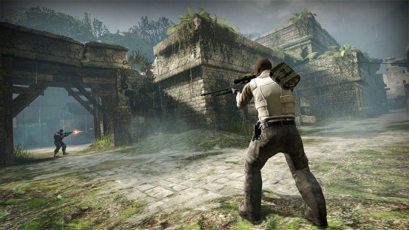 I videogiochi sono davvero una malattia?